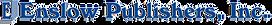 Enslow_Publishers_Inc_Logo_2013.png
