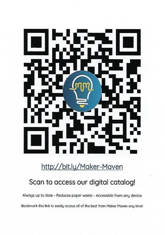 Maker Maven QR Code Fall 2019.JPG