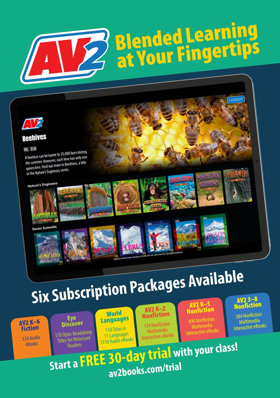 AV2 Subscriptions Pg 1 Fall 2020.JPG