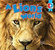 a-lions-book-av2books.jpg