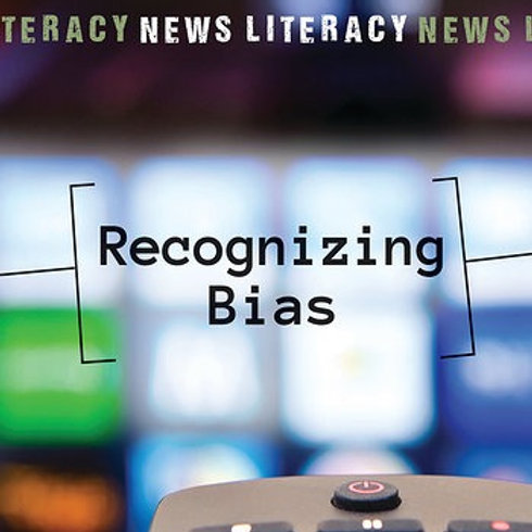 Recognizing Bias