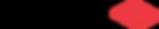 bh_logo_Lerner.png