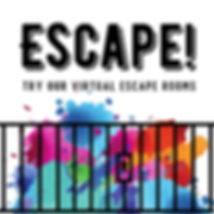 SLS_ Virtual Escape Rooms Website.png