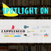 Spotlight on J. Appleseed