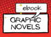 eBook Graphic Novels