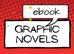 eBook Graphic Novels