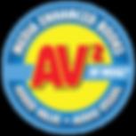 AV2-logo180.png