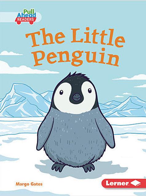 The Little Penguin