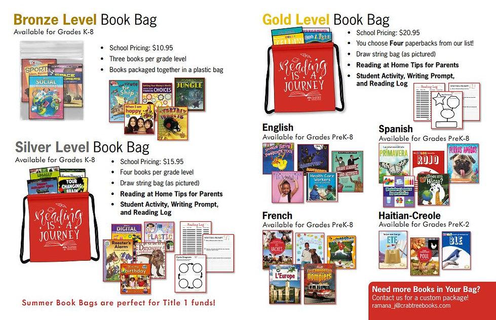 Crabtree Book Bags 2 Summer 2021.JPG