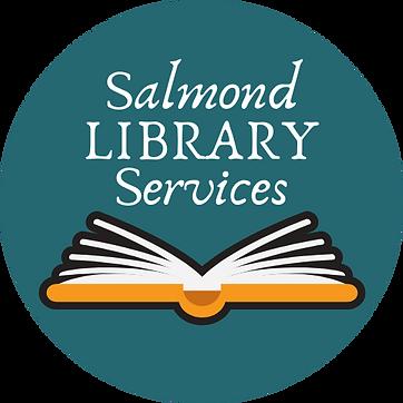 SLS Logo (1).png