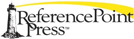 ReferencePoint-Press_logo