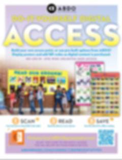 ABDO Digital Access Spring 2020.JPG