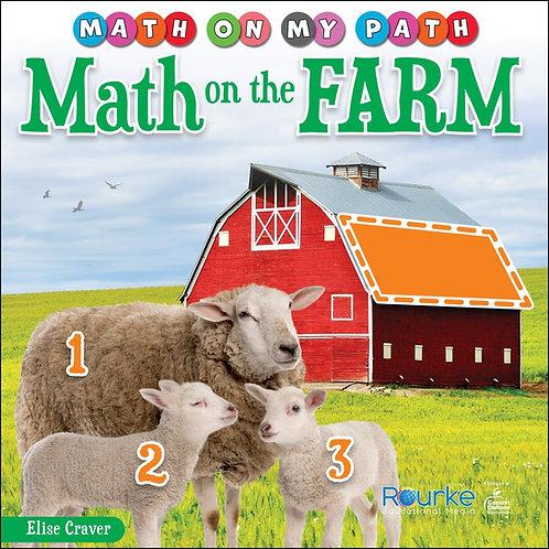 Math on the Farm