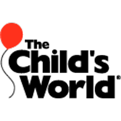 logo-sparrow_400x400