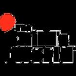 logo-sparrow_400x400.png