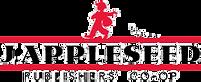 logo-344539f7de5d8353b0f271ea48686005.pn