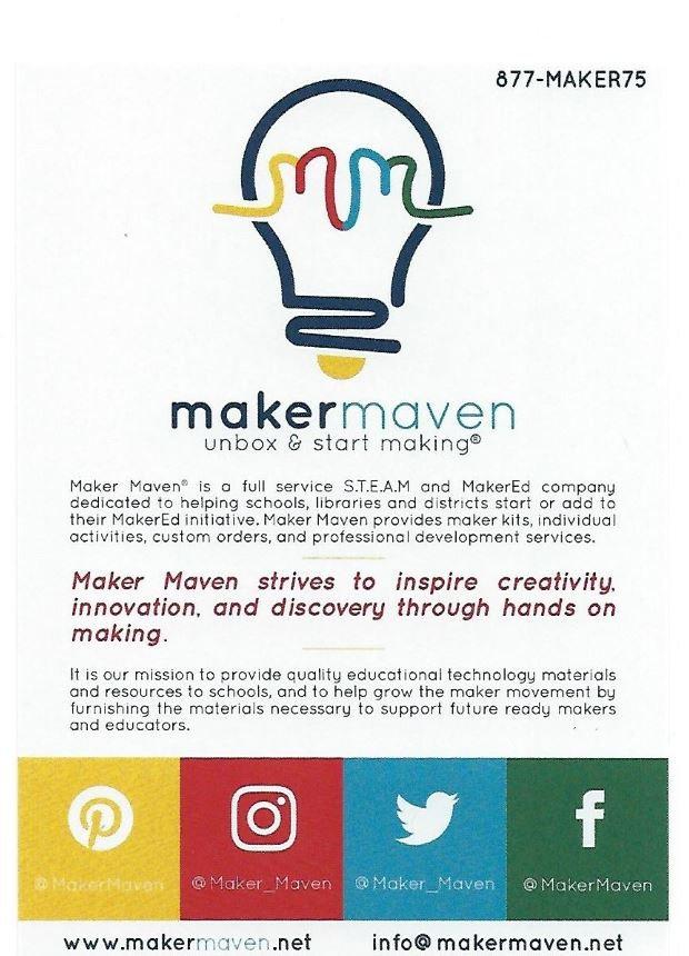 Maker Maven Info Fall 2019.JPG