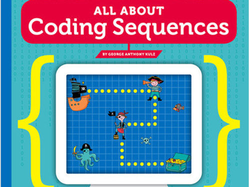 All about Coding Sequences