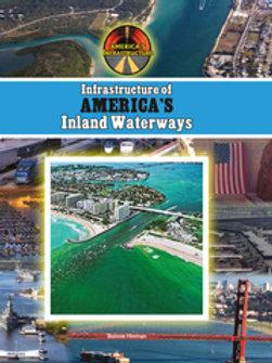 Infrastructure of America's Inland Waterways