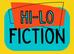 Hi-Lo Fiction for Teens