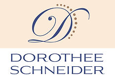 logo_DS.jpg