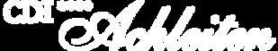 Logo_CDI_Achleiten_weiss.png