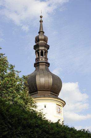 2_Turm_Achleiten_Schreiner.jpg