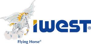 iWEST_Logo_FLH_300