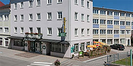 Hallerhof1.jpg