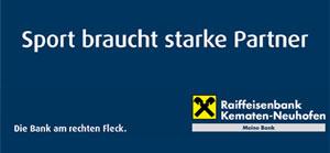 Raiffeisenbank_Kematen-Neuenhof