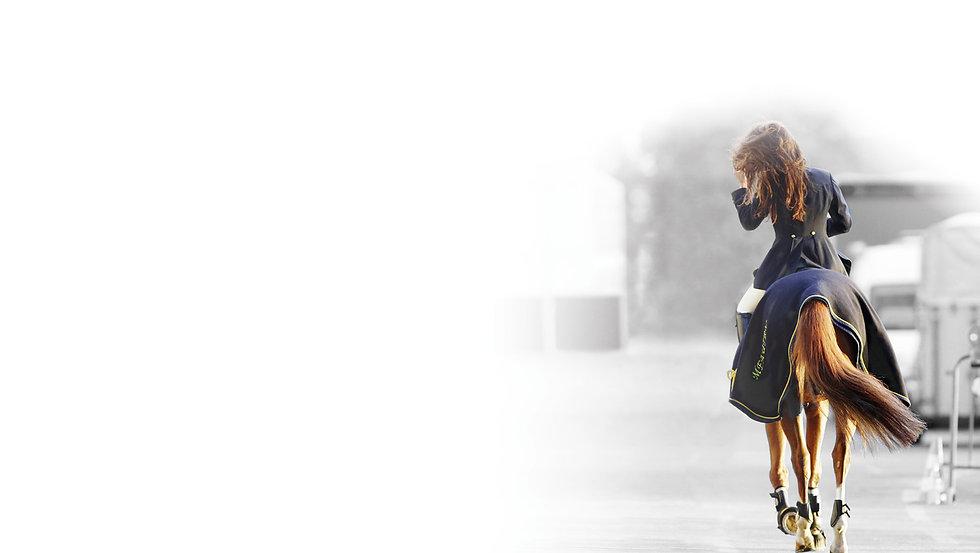 background_24.jpg
