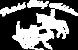 Logo_Achleiten_21__Reitclub_weiss.png