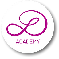 LD_Logo-Button_3_Academy.png