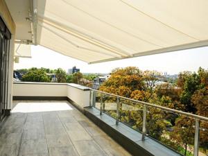 Wiesbaden_balkon-AS1_2221.jpg