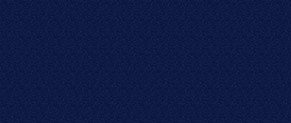 BG_dunkelblau-struktur-frottee.jpg