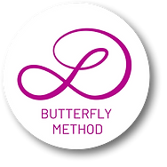 LD_Logo-Button_5_Butterfly.png