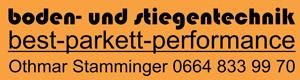 best-parkett-perfomance-300_02