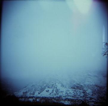 cloudy mountain edited.jpg
