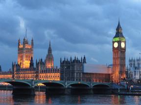 Europe_London_Big Ben 2_TK.JPG