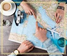 map planning.jpg