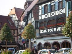 Europe_Alsace village 4_MS
