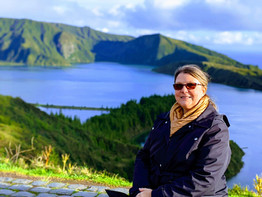 Azores pic.jpg