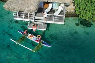 breakfast canoe.jpg