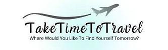 TTTT new logo.jpg