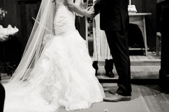 Meghan-and-Scott-wedding-233.jpg