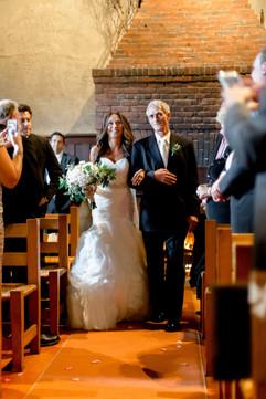 Meghan-and-Scott-wedding-196.jpg