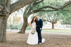 Meghan-and-Scott-wedding-285.jpg