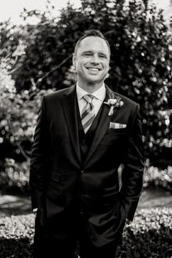 Meghan-and-Scott-wedding-082.jpg