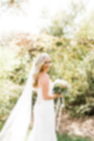Taylor_Colin_Married_260.JPG