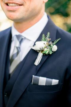 Meghan-and-Scott-wedding-083.jpg